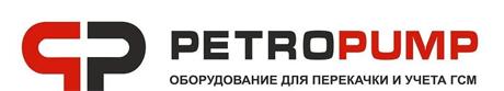 Logo-Petropump