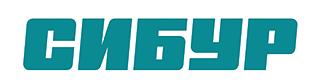 Logo-Sibur