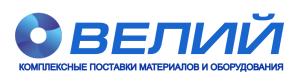 Logo-Velii