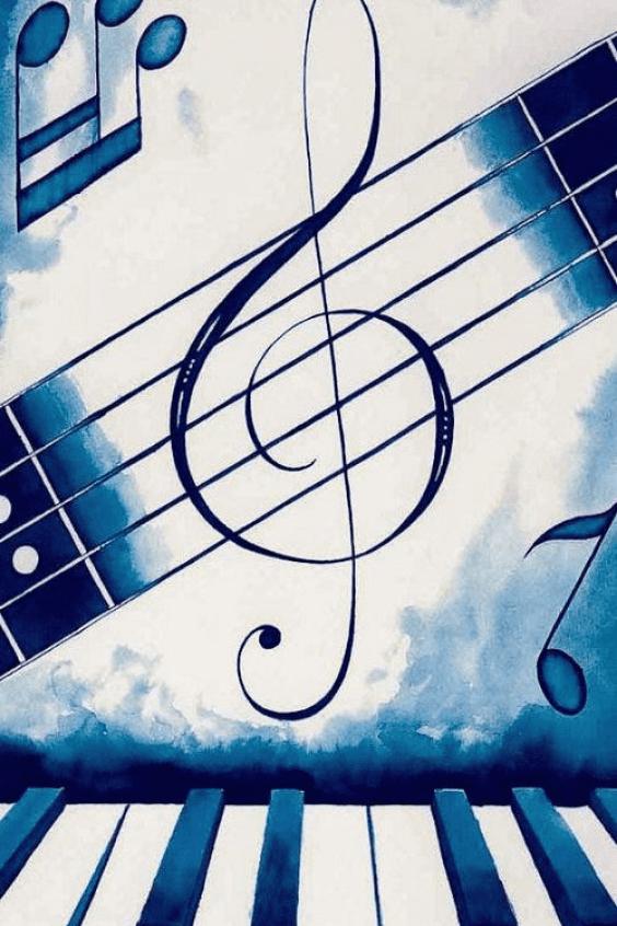 art-vecher-moskva-s-vinom (4)