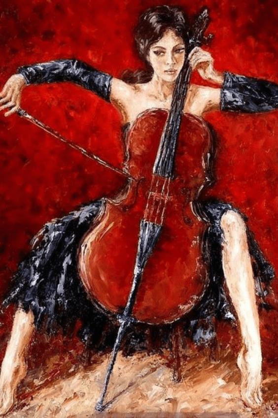 art-vecher-moskva-s-vinom (7)