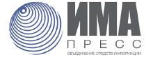 Logo-IMA-Press