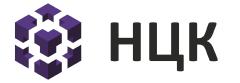 Logo-NCC