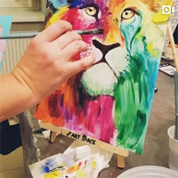 artspace-instagram-18