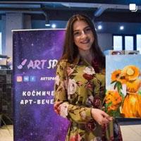 artspace-instagram-8