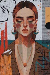 art-master-klass-moskva-feshn-illyustraciya (3)