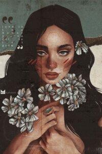 art-master-klass-moskva-feshn-illyustraciya (6)