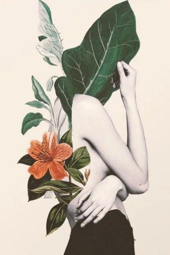 art-vecherinka-moskva-dlya-vzroslyh (7)