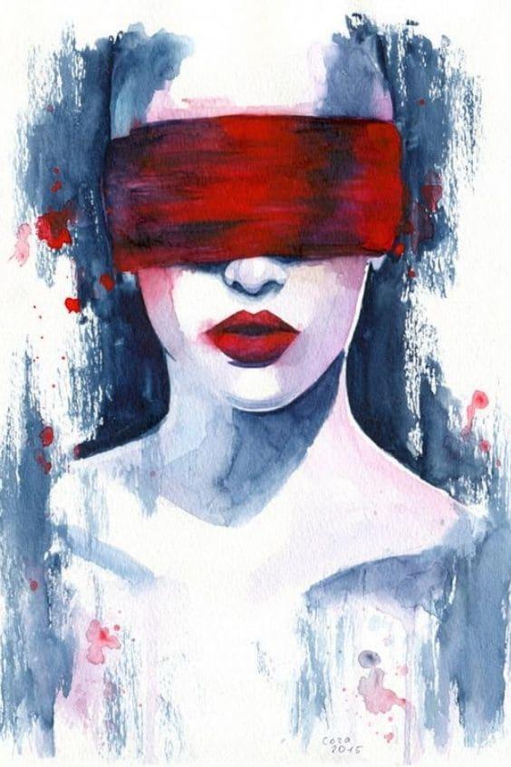 art-vecherinka-moskva-probuzhdenie-seksual'nosti (11)