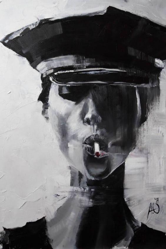art-vecherinka-moskva-probuzhdenie-seksual'nosti (19)