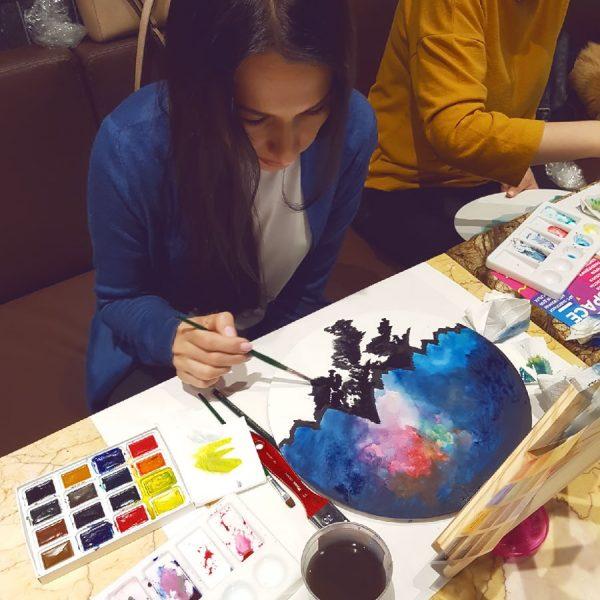 akvarel'naya-zhivopis'