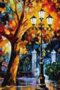 art-vecherinka-moskva-kraski-oseni (90)