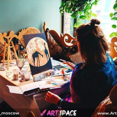 art-vecherinka-moskva