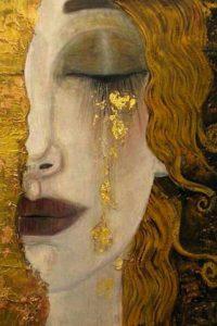 art-vecherinka-moskva-susalnoe-zoloto (32)