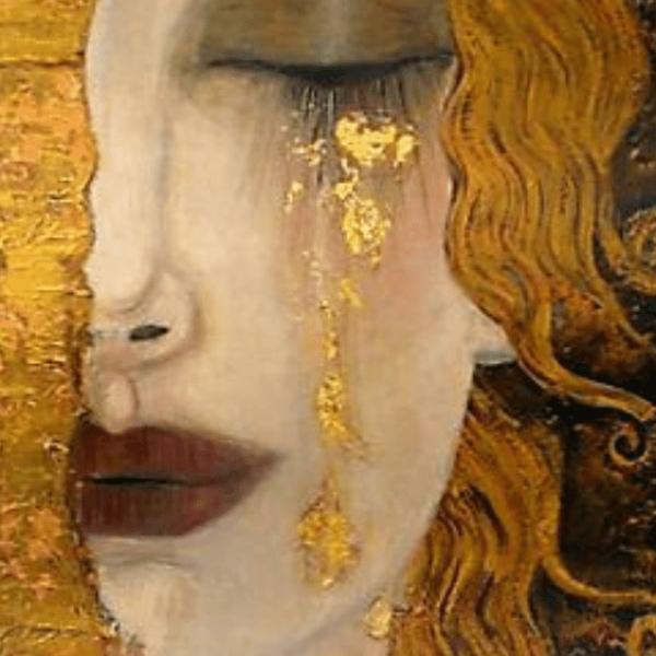 art-vecherinka-v-moskve (1)