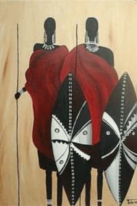 art-vecherinka-v-moskve-nedorogo (8)