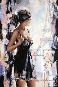 art-vecherinka-v-moskve-probuzhdenie-seksualnosti (18)