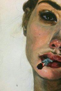art-vecherinka-v-moskve-probuzhdenie-seksualnosti (24)