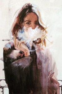 art-vecherinka-v-moskve-probuzhdenie-seksualnosti (26)