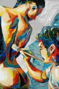 art-vecherinka-v-moskve-probuzhdenie-seksualnosti (3)