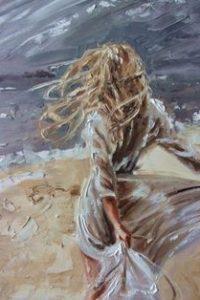 art-vecherinka-v-moskve-probuzhdenie-seksualnosti (32)