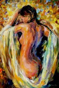 art-vecherinka-v-moskve-probuzhdenie-seksualnosti (45)