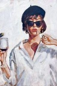 art-vecherinka-v-moskve-probuzhdenie-seksualnosti (50)