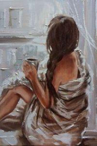art-vecherinka-v-moskve-probuzhdenie-seksualnosti (54)
