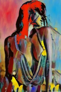 art-vecherinka-v-moskve-probuzhdenie-seksualnosti (66)