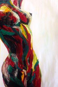 art-vecherinka-v-moskve-probuzhdenie-seksualnosti (7)