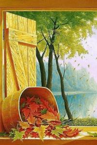 art-vecherinki-v-moskve-luchshie-mesta (4)