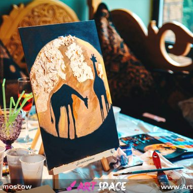 artspace-party